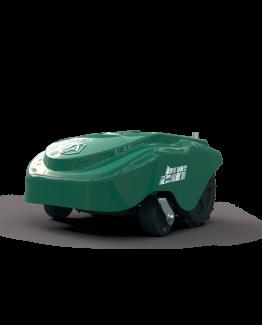 Robot tagliaerba Ambrogio L210