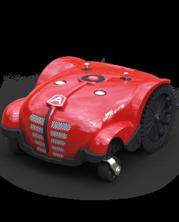 Robot tagliaerba Ambrogio L250 Deluxe
