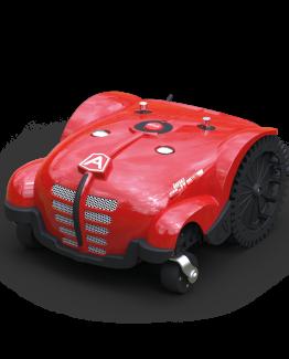 Robot Tagliaerba Ambrogio L250 Elite