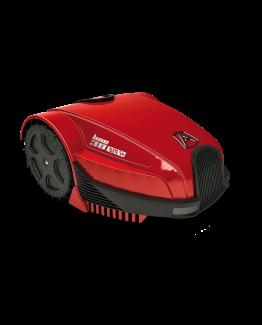 Robot tagliaerba Ambrogio L30 Elite
