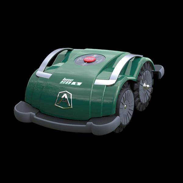 Robot Tagliaerba Ambrogio L60 B