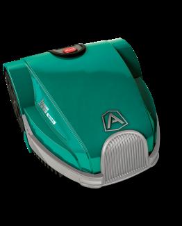 Robot tagliaerba Ambrogio L30 Deluxe